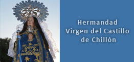 Hermandad Virgen del Castillo