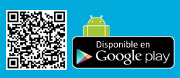App Chillón Google Play